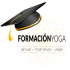 FormaciónYoga-Online